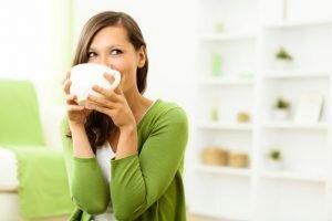 Yeşil Çay Gerçekten Kilo Verdiriyor mu?