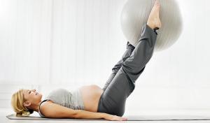 Pilates Yapmak İçin Çok İyi Nedenleriniz Var