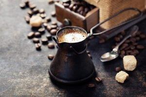 Spor Öncesi Neden Kahve İçmeliyim?