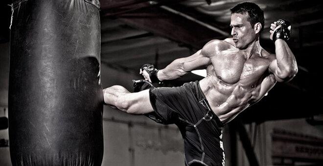 kick-boks-nedir-nasil-yapilir