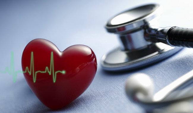 diyabetin-sebep-oldugu-hastaliklar