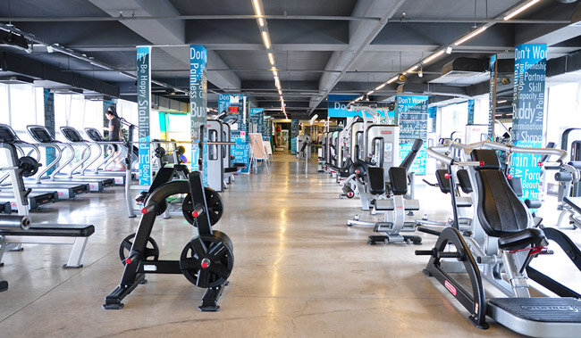 central-point-fitness-havuzlu-spor-salonu-sporcard