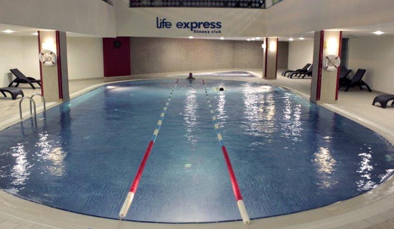 atasehirde-gidebileceginiz-en-iyi-salonlardan-biri-life-express-fitness
