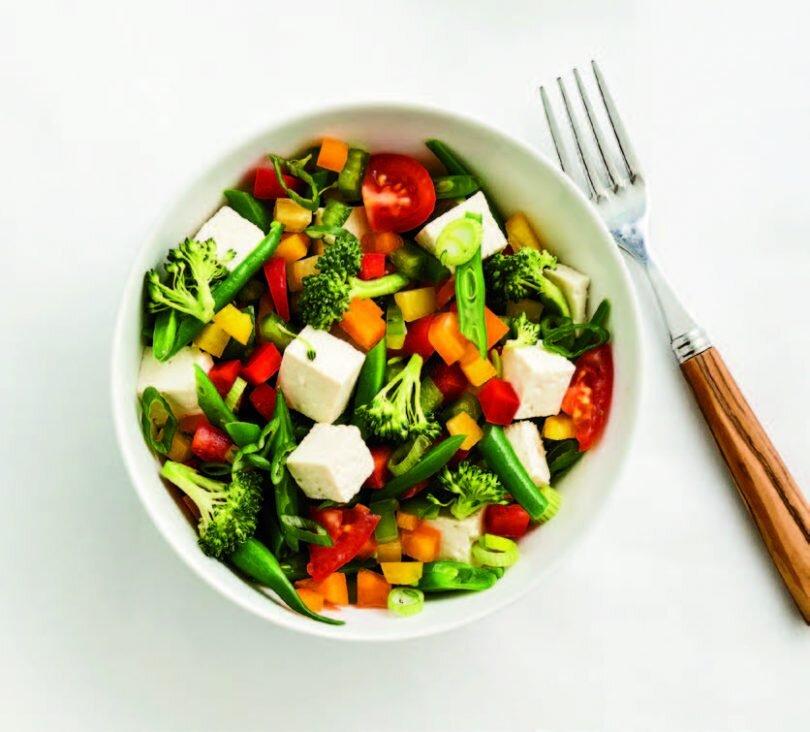 salata-kapak