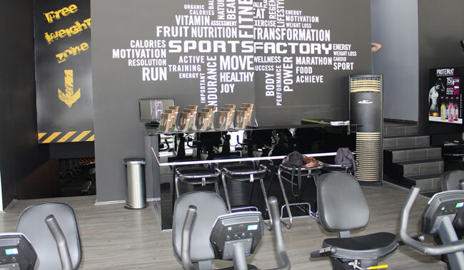 sports-factory-spor-salonu-sporcard