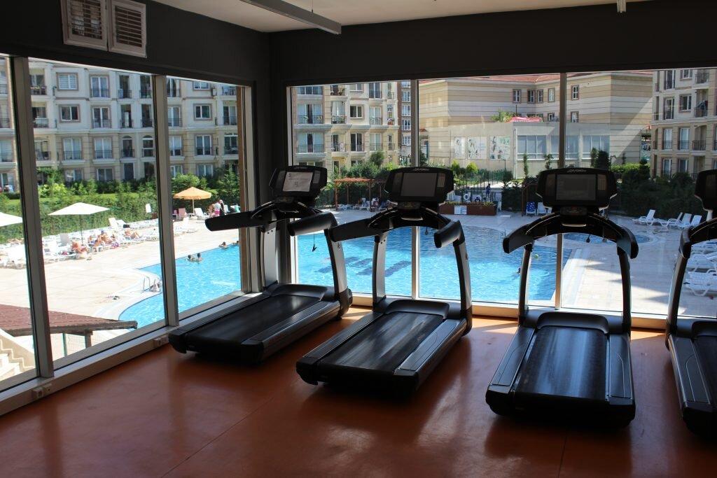 blu-pasific-fitness-salonu