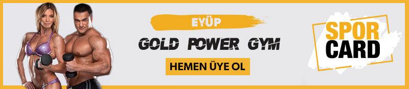 gold-power-gym-eyup-istanbul