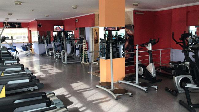 https://www.sporcard.com/spor-salonu/atilim-fitness-tuzla-istanbul?utm_source=sporcard&utm_medium=blog&utm_campaign=sporsalonu&utm_content=atilim-fitness-sporsalonu-sporcard
