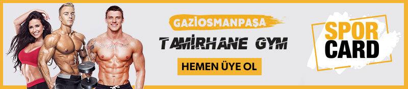 https://www.sporcard.com/spor-salonu/tamirhane-gym-gaziosmanpasa-istanbul?utm_source=sporcard&utm_medium=blog&utm_campaign=tamirhanegym&utm_content=tamirhane-gym-spor-salonu-sporcard