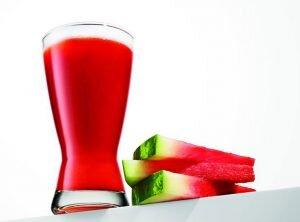 Birbirinden Harika Meyve Suları ile Enerjinizi Artırın!