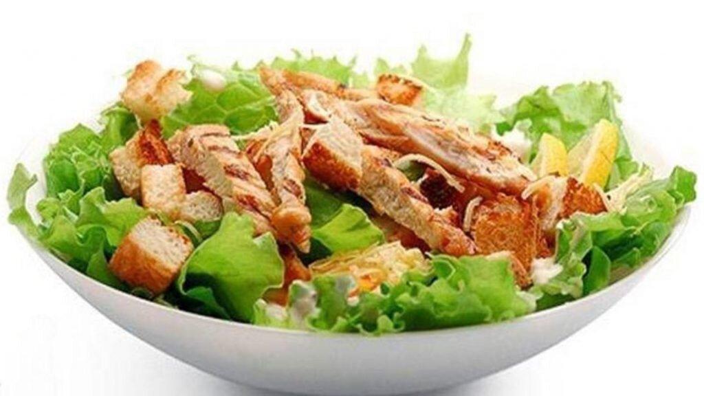 salata-tav