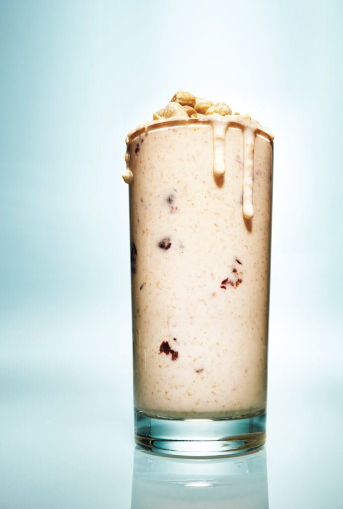 smoothie-tarif