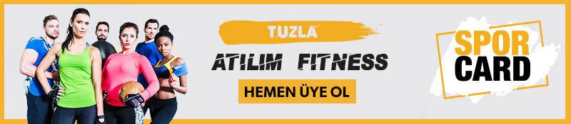 atilim-fitness-sporsalonu-sporcard