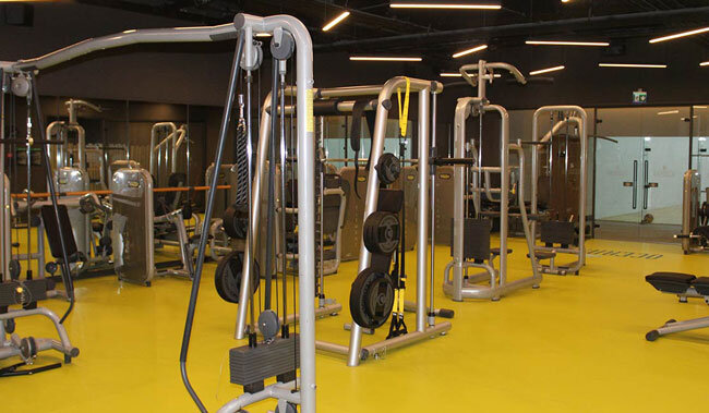 hilton-maslak-ocean-club-fitness-ve-spa-spor-salonu-sporcard