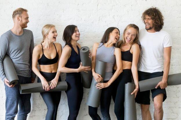 Karın Kaslarınızı Bu Antrenman Programı İle Geliştirin!