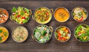 Kırmızı Et Kullanmadan Hazırlayabileceğiniz Yemek Tarifleri