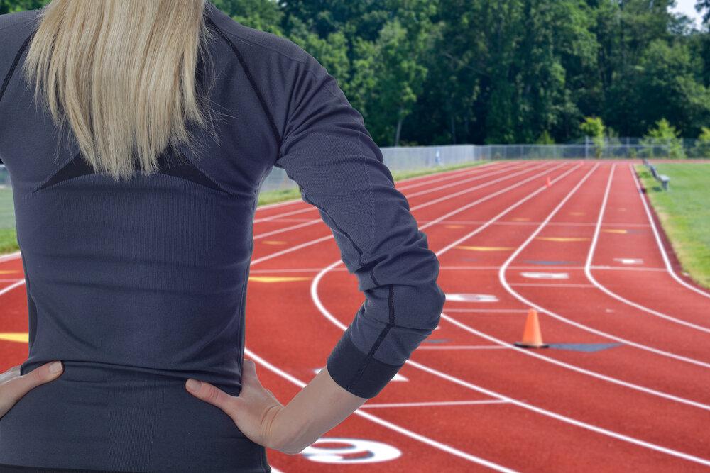hiit antrenmanı spora vaktiniz yoksa tek çözüm