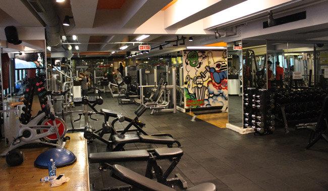 innpera-otel-fitness-spor-salonu-sporcard