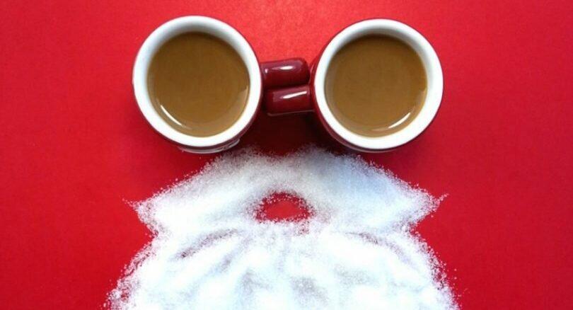 Yeni yıl hedefiniz rafine şekeri bırakmak olsun.