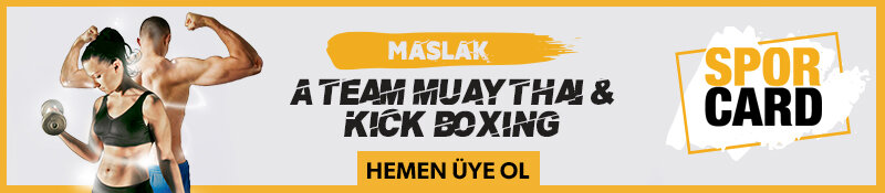 a-team-muay-thai-kick-boxing-spor-salonu-sporcard