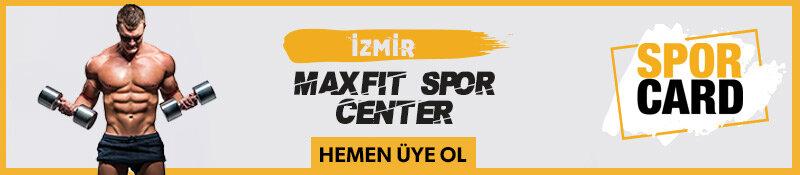 maxfit-havuzlu-spor-salonu-izmir-sporcard