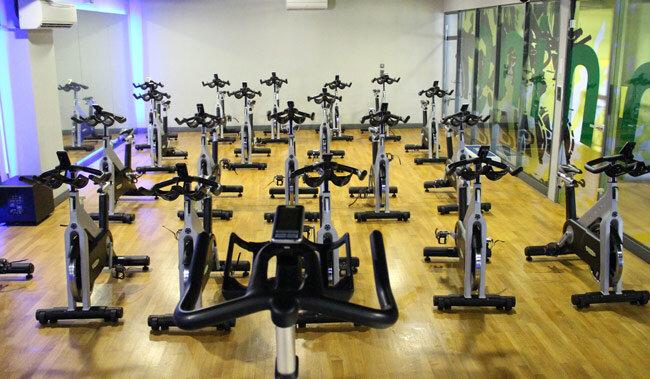 zoom-fitness-spa-health-club-havuzlu-spor-salonu-sporcard