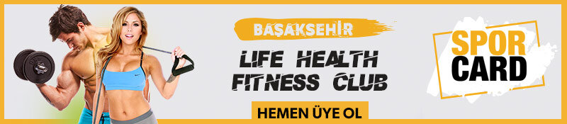 life-health-fitness-club-spor-salonu-sporcard
