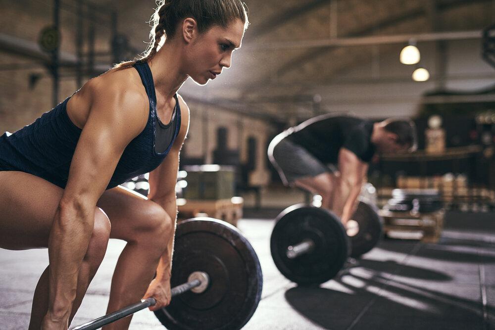 performans-artis-sport-egzersiz