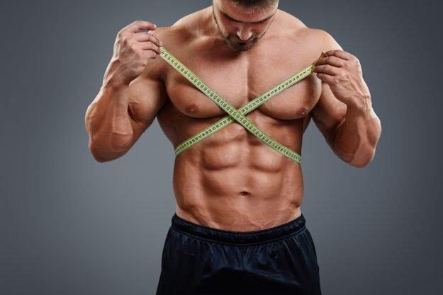 Kas Gelişim Hızınızı Artıracak Egzersizler