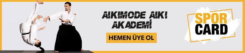 aikimode-aiki-akademi-spor-salonu-sporcard