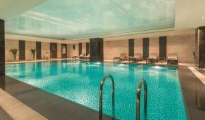 Sporcard ile İstanbul'da Gidebileceğiniz En İyi 5 Spor Salonu