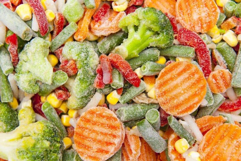donmus-gıdalar