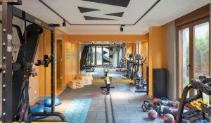 Yoga ve Pilates Sevenleri Zed Exclusive Fitness'a Çağırıyoruz!