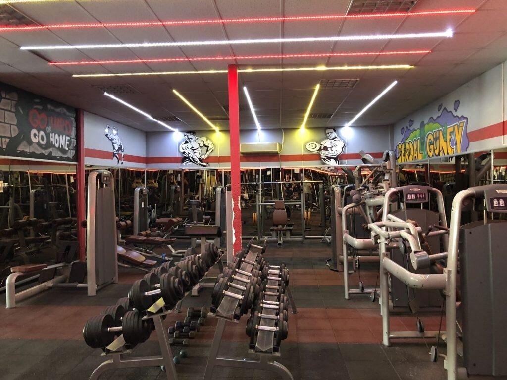 vital-fitness-spor-salonu