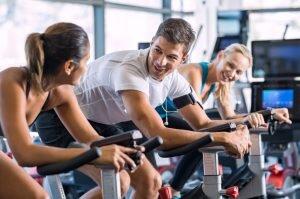 Maslak'ta İşinize En Yakın Spor Salonlarını Söylüyoruz!