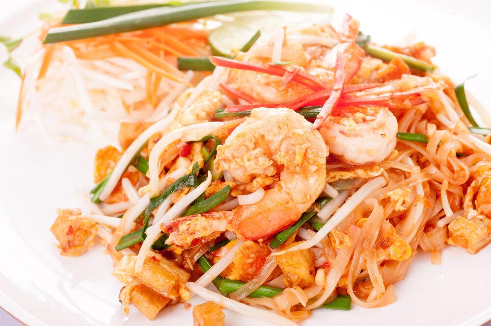 tayland-karides-salata