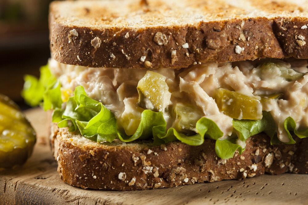 ton-baligi-sporcu-sandvic