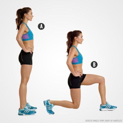 walking-lunge-hareketi