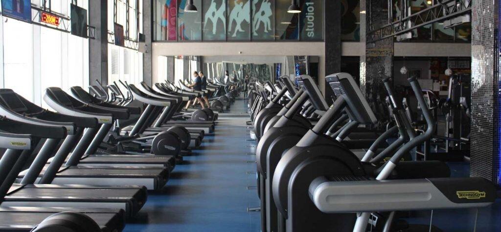 zoom-fitness