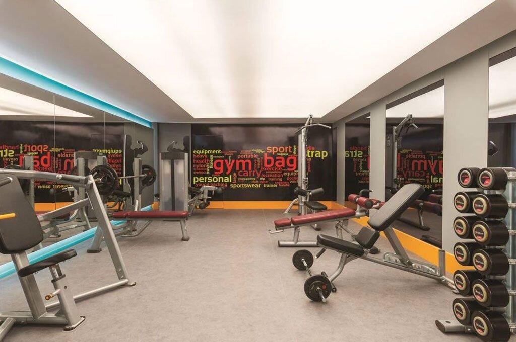 ramada-plaza-fitness