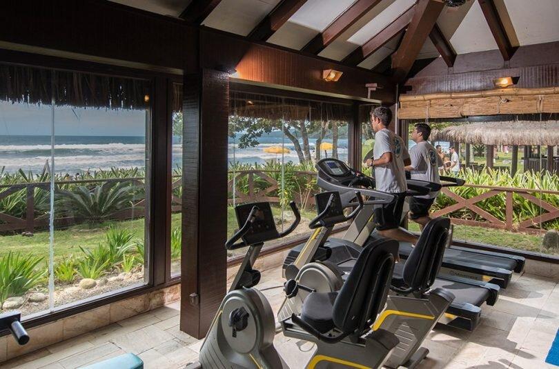 fitness-salonu-istanbul-en-iyi