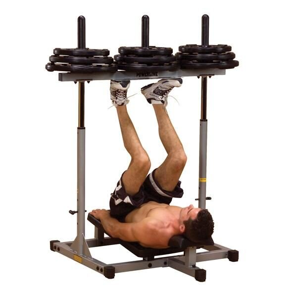 vertical-leg-press-hareketi