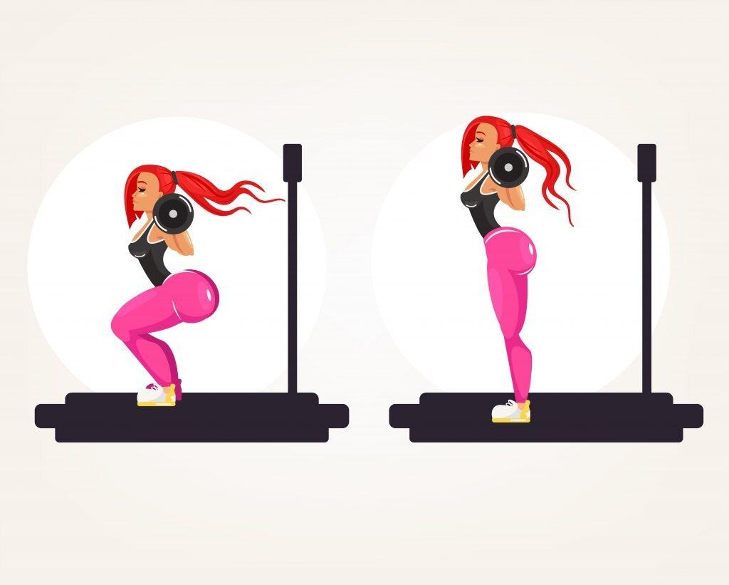 antrenman-tum-vucut-program-squat