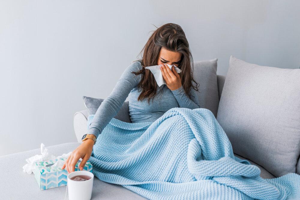 grip-ilaci