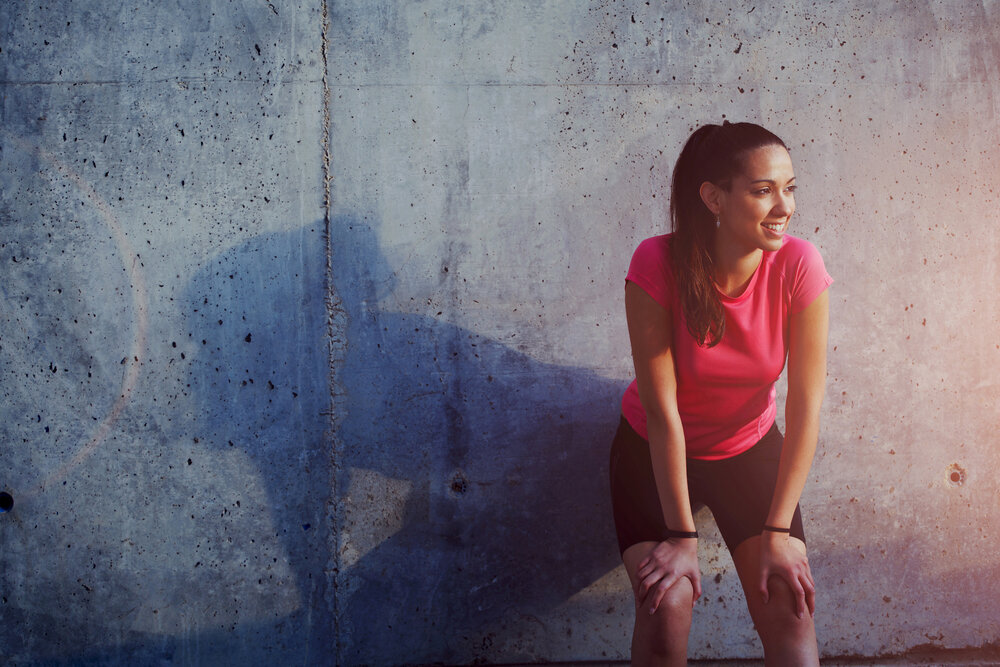 ilerleme-fitness-egzersiz