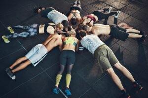 Sporda İlerleme Nasıl Sağlanır?