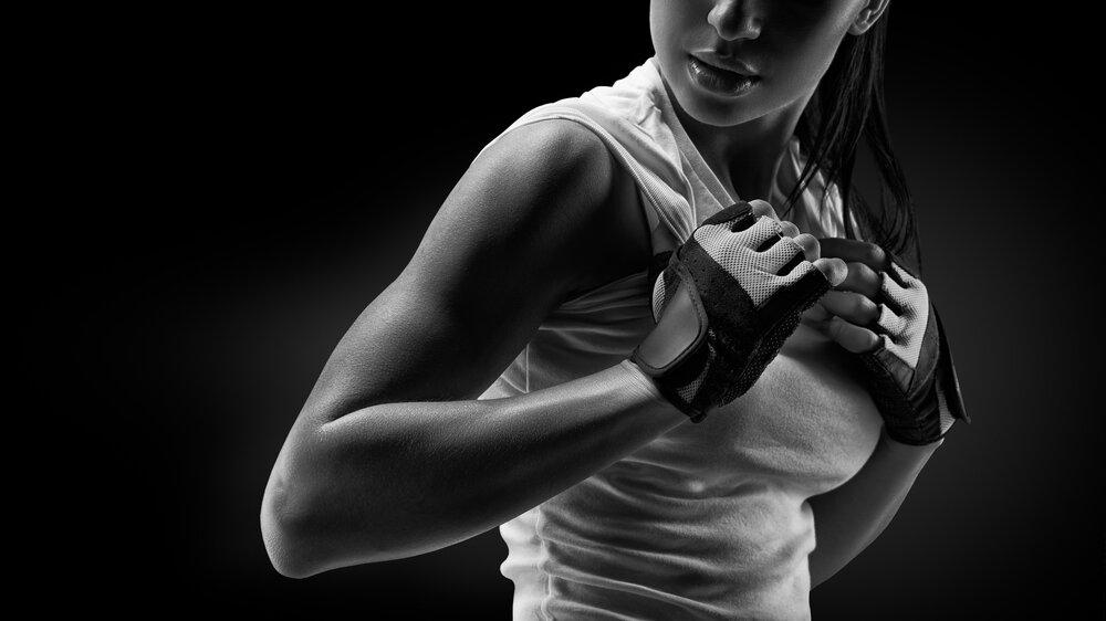 ilerleme-fitness-spor