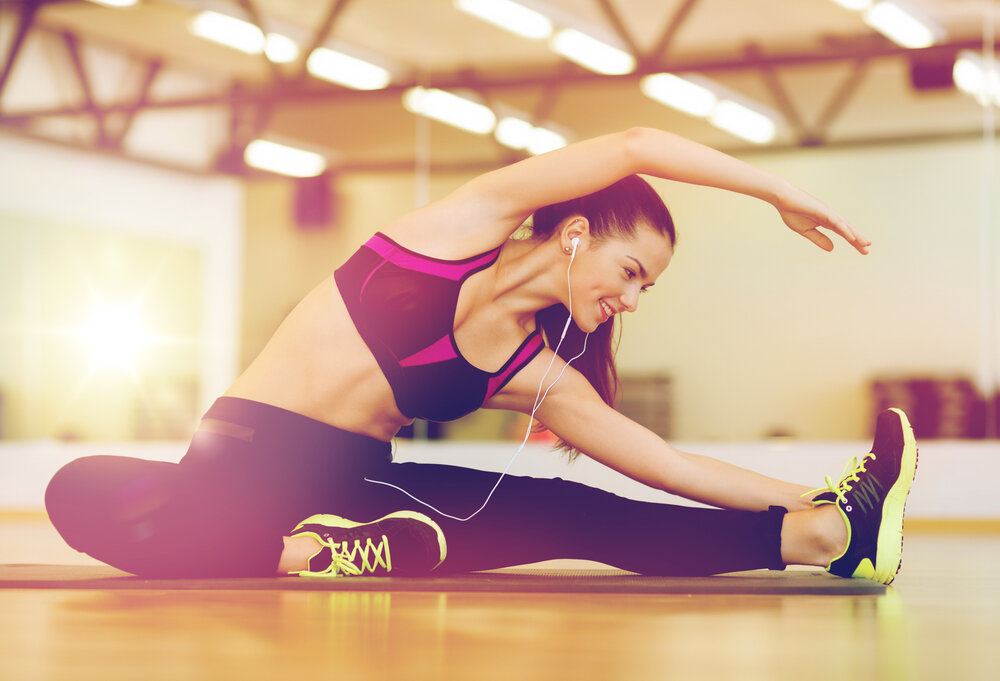 ilerleme-fitness-yapmak
