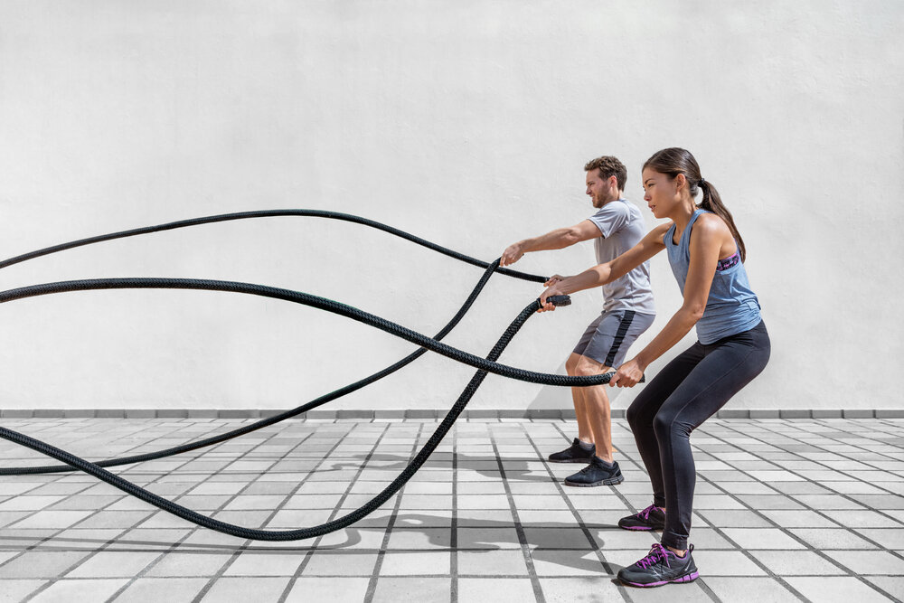ilerleme-fitness