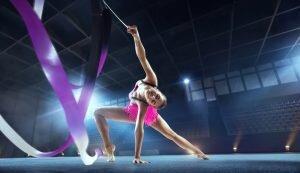 Jimnastik Kursu Alabileceğiniz 5 Nefis Spor Salonu